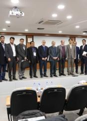 سومین کنفرانس ملی فرهنگسازمانی با حمایت از تولید ملی